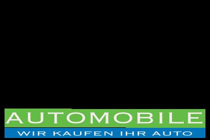 Home Albert Automobile